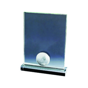 Crystal Globe Plaques CTIDG016 – Exclusive Crystal Globe Award