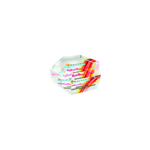 Crystal Paper Weights CTICM066 – Exclusive Crystal Paper Weight