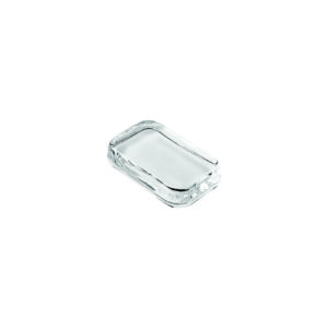 Crystal Paper Weights CTICM065 – Exclusive Crystal Paper Weight