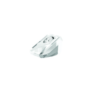 Crystal Paper Weights CTICM064 – Exclusive Crystal Paper Weight