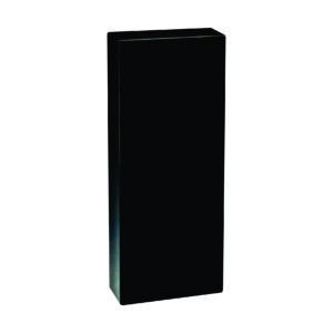 Black Crystal Trophies CTICT797 – Exclusive Black Crystal Trophy