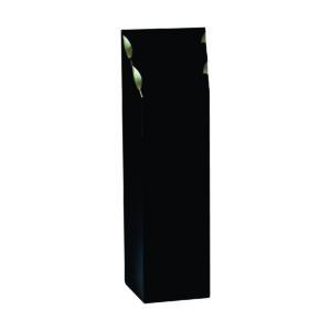 Black Crystal Trophies CTICT800 – Exclusive Black Crystal Trophy