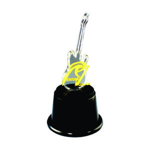 Award Winning Acrylic Trophies CTEAA034 – Exclusive Acrylic Trophy