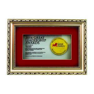 Wooden Plaques with Frames CTIWW056 – Exclusive Special Wooden Plaque