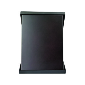 Velvet Boxes with Wooden Frames CTIWW100 – Exclusive Wooden Box Frame