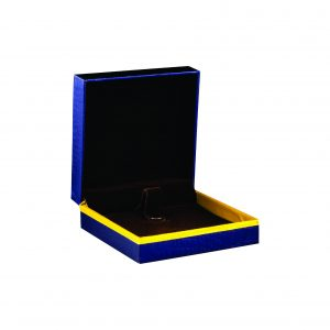 Crystal Medals with Gift Box CTIHB001 – Exclusive Velvet Box With Crystal Medal