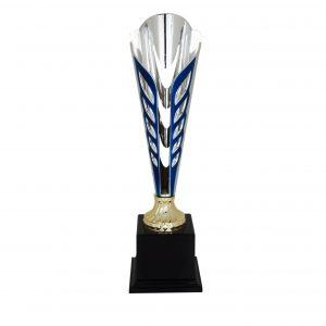 Beautiful Acrylic Trophies CTAC4017 – Acrylic Trophy