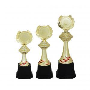 Beautiful Acrylic Trophies CTAC4029 – Acrylic Trophy