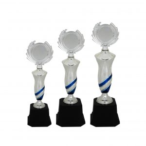 Beautiful Acrylic Trophies CTAC4030 – Acrylic Trophy