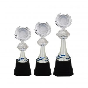Beautiful Acrylic Trophies CTAC4031 – Acrylic Trophy
