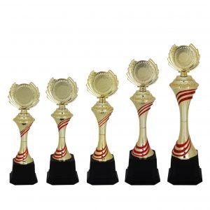 Beautiful Acrylic Trophies CTAC4049 – Acrylic Trophy