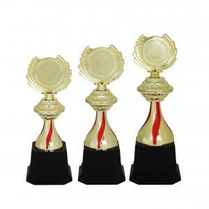 Beautiful Acrylic Trophies CTAC4053 – Acrylic Trophy
