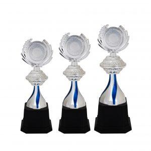 Beautiful Acrylic Trophies CTAC4054 – Acrylic Trophy