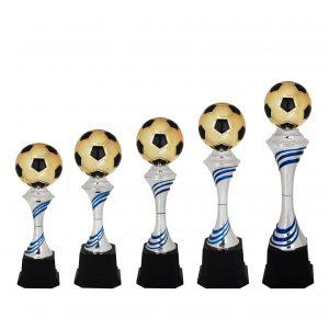 Acrylic Football Trophies CTAC4087 – Acrylic Football Trophy