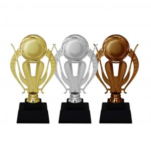 Plastic Trophy Tops CTAC4169 – Plastic Trophy
