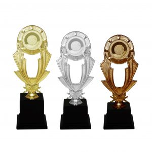 Plastic Trophy Tops CTAC4170 – Plastic Trophy