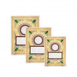 Beautiful Acrylic Plaques CTAC4261 – Acrylic Plaque